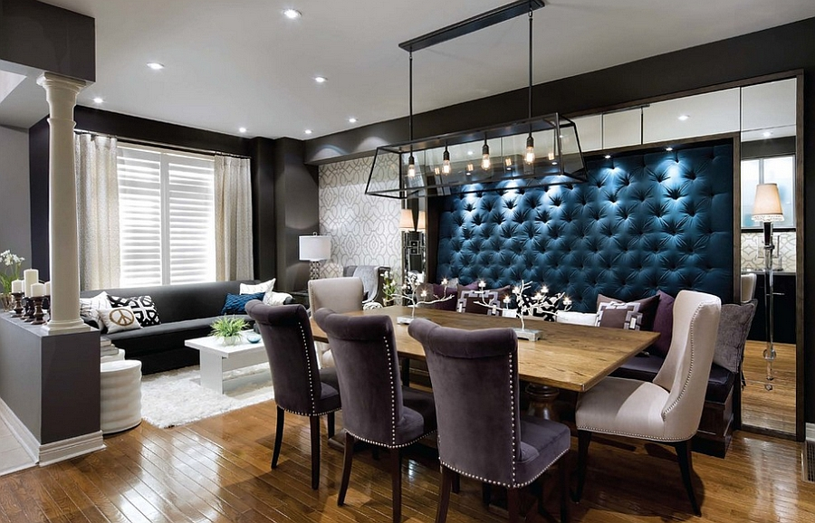 Tufted-wall-adds-color-and-drama-to-the-banquette (1)