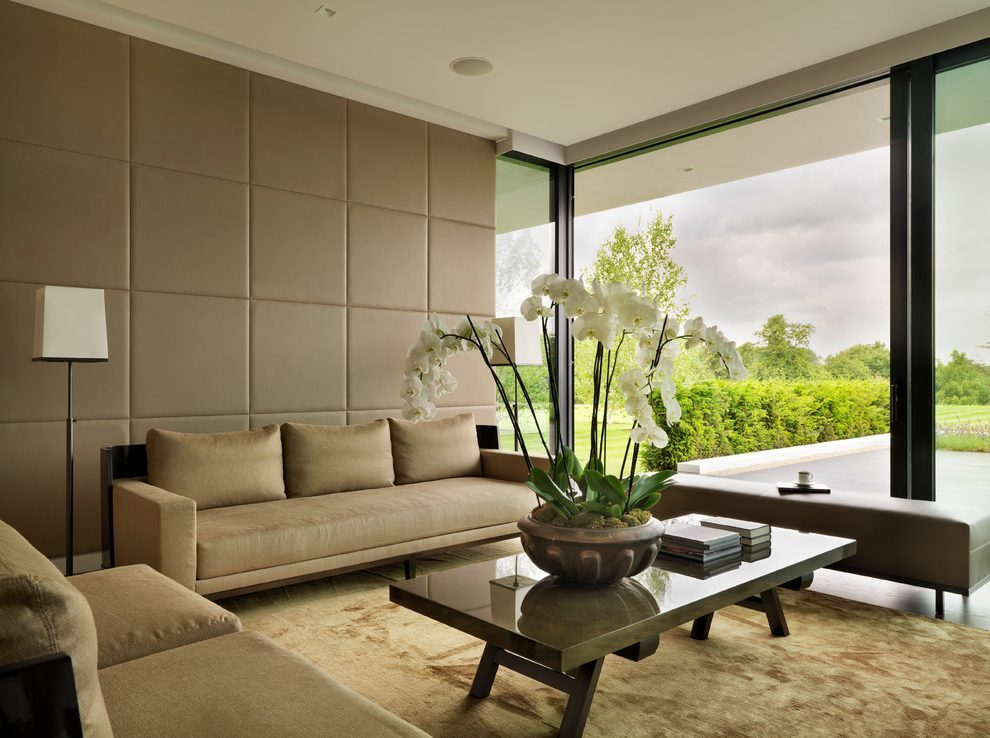 wall-texture-living-room-modern-with-gold-rug-frosted-window-film (1)